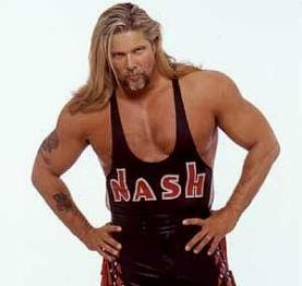 Datei:Nash.jpg