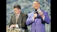 Raw 6-02-2008 pic21
