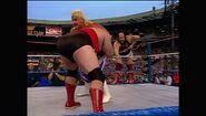SummerSlam 1992.00022