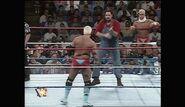SummerSlam 1996.00007
