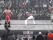 WCW Greed.00009