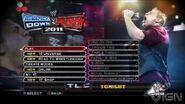 Wwe-smackdown-vs-raw-2011-20101021020603266 640w