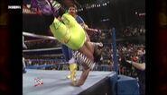 Shawn Michaels Mr. WrestleMania (DVD).00007