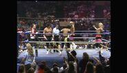 WrestleWar 1989.00019
