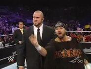 April 29, 2008 ECW.00014