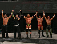 Survivor Series 2006.27