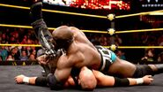 9-2-15 NXT 13
