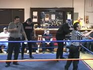 CHIKARA Tag World Grand Prix 2005 - Night 1.00006