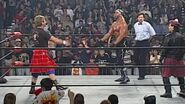 Hulk Hogan vs. Roddy Piper.00039