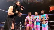 January 28, 2016 Smackdown.2