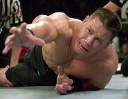September 12, 2005 Raw.7
