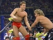 The Great American Bash 1995.00002