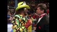 April 25, 1994 Monday Night RAW.00001
