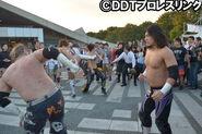 DDT20141030-9