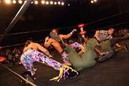 ROH Final Battle 2015 22