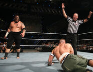 Royal Rumble 2007.19