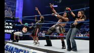 Smackdown2010june18-JTGvsChavo15
