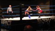 5-17-14 TNA House Show 8