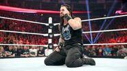 April 18, 2016 Monday Night RAW.24