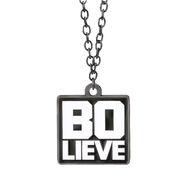 Bo Dallas BOLIEVE Pendant
