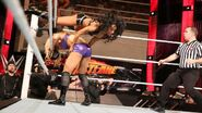 February 8, 2016 Monday Night RAW.14