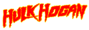 Hulkhogan1