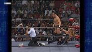 July 27, 1998 Monday Nitro.4