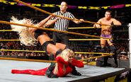 NXT 10-16-10 19