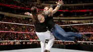 October 19, 2015 Monday Night RAW.55