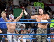 October 27, 2005 Smackdown.8