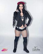 Priscilla Kelly 4