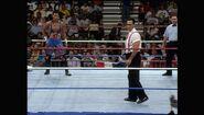 SummerSlam 1993.00019