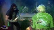 Undertaker 25 Phenomenal Years.00007