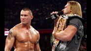 04-28-2008 RAW 4