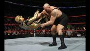 5.14.09 WWE Superstars.9
