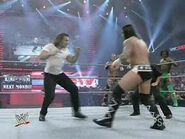 April 15, 2008 ECW.00001
