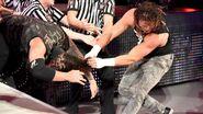 April 25, 2016 Monday Night RAW.53