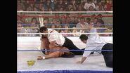 May 23, 1994 Monday Night RAW.00015