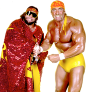 Megapowers 2
