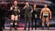 November 23, 2015 Monday Night RAW.6