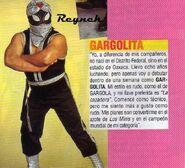 Roberto Rodrgiuez Aguirrre 2