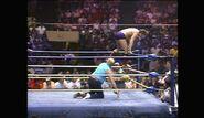WrestleWar 1989.00016