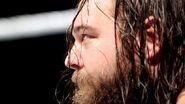 5-18-14 WWE 9