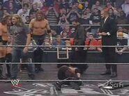 April 22, 2008 ECW.00021