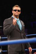 Impact Wrestling 8-1-13 12
