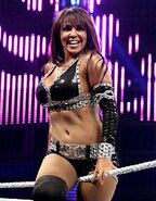 Layla @ SD 09.26.14