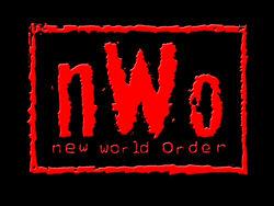 NWoWolfpaclogo