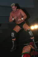 ROH Hell Freezes Over 6