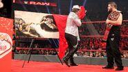2.13.17 Raw.50