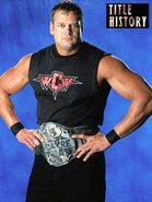 82 Mike Awesome 1